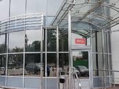 Офисы,  Московская область Балашиха, цена 840 000 рублей/мес., Фото