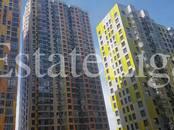 Квартиры,  Москва Фили, цена 14 500 000 рублей, Фото