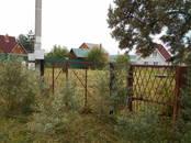 Дачи и огороды,  Московская область Солнечногорский район, цена 750 000 рублей, Фото