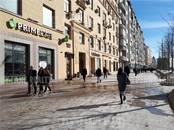 Здания и комплексы,  Москва Курская, цена 1 000 000 рублей/мес., Фото