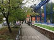 Здания и комплексы,  Москва Семеновская, цена 500 000 рублей/мес., Фото