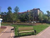 Квартиры,  Московская область Раменский район, цена 6 900 000 рублей, Фото