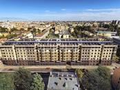 Квартиры,  Санкт-Петербург Василеостровская, цена 7 368 000 рублей, Фото
