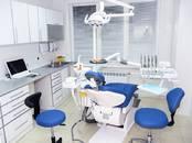 Здоровье, красота,  Медицинские услуги Стоматолог, цена 500 рублей, Фото