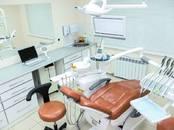 Здоровье, красота,  Медицинские услуги Стоматолог, цена 1 400 рублей, Фото