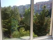 Квартиры,  Санкт-Петербург Комендантский проспект, цена 4 780 000 рублей, Фото