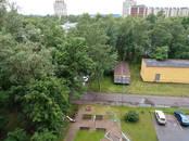 Квартиры,  Санкт-Петербург Московская, цена 6 100 000 рублей, Фото