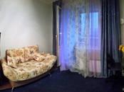 Квартиры,  Москва ВДНХ, цена 63 000 рублей/мес., Фото