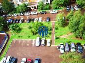 Квартиры,  Московская область Люберцы, цена 12 000 000 рублей, Фото