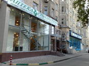 Офисы,  Москва Тимирязевская, цена 440 000 рублей/мес., Фото