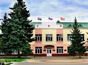Квартиры,  Белгородскаяобласть Борисовка, цена 1 700 000 рублей, Фото