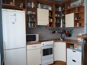 Квартиры,  Санкт-Петербург Озерки, цена 7 200 000 рублей, Фото