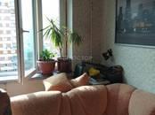 Квартиры,  Москва Ул. Академика Янгеля, цена 9 299 000 рублей, Фото