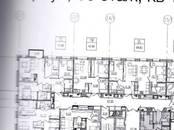 Квартиры,  Санкт-Петербург Проспект большевиков, цена 5 090 000 рублей, Фото