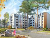 Квартиры,  Санкт-Петербург Другое, цена 4 590 000 рублей, Фото