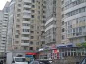 Квартиры,  Санкт-Петербург Комендантский проспект, цена 5 280 000 рублей, Фото