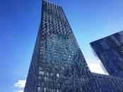 Квартиры,  Москва Киевская, цена 61 826 000 рублей, Фото