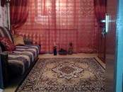 Квартиры,  Краснодарский край Сочи, цена 1 350 000 рублей, Фото