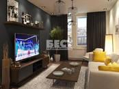 Квартиры,  Москва Нагатинская, цена 13 483 400 рублей, Фото