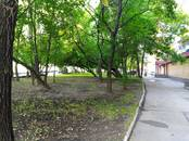 Офисы,  Москва ВДНХ, цена 561 600 рублей/мес., Фото