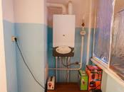 Квартиры,  Астраханская область Астрахань, цена 2 950 000 рублей, Фото