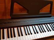 Музыка, инструменты, обучение,  Музыкальные инструменты Клавишные, цена 37 рублей, Фото