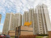 Квартиры,  Москва ВДНХ, цена 48 000 рублей/мес., Фото