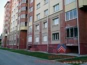 Квартиры,  Новосибирская область Новосибирск, цена 6 390 000 рублей, Фото