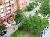 Квартиры,  Санкт-Петербург Ломоносовская, цена 8 990 000 рублей, Фото