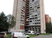 Квартиры,  Санкт-Петербург Проспект ветеранов, цена 1 200 000 рублей, Фото