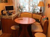 Квартиры,  Санкт-Петербург Проспект ветеранов, цена 5 125 000 рублей, Фото