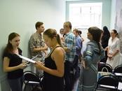 Курсы, образование,  Языковые курсы Английский, цена 1 рублей, Фото