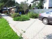 Дачи и огороды,  Московская область Подольск, цена 4 000 000 рублей, Фото