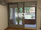Офисы,  Москва Сухаревская, цена 475 450 рублей/мес., Фото
