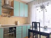 Квартиры,  Санкт-Петербург Академическая, цена 5 959 000 рублей, Фото