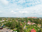 Квартиры,  Ленинградская область Всеволожский район, цена 3 599 000 рублей, Фото