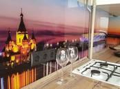 Квартиры,  Нижегородская область Нижний Новгород, цена 1 890 рублей/день, Фото
