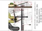 Оборудование, производство,  Торговля, продвижение, презентация Промышленное оборудование, цена 34 рублей, Фото