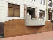 Офисы,  Санкт-Петербург Площадь восстания, цена 324 000 рублей/мес., Фото