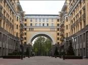 Офисы,  Санкт-Петербург Василеостровская, цена 36 150 000 рублей, Фото