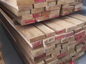 Стройматериалы,  Материалы из дерева Доски, цена 25 000 рублей, Фото