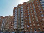 Офисы,  Москва ВДНХ, цена 26 000 рублей/мес., Фото
