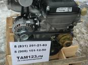 Запчасти и аксессуары,  Газ 3302, цена 101 000 рублей, Фото