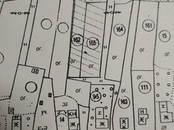Земля и участки,  Ленинградская область Ломоносовский район, цена 850 000 рублей, Фото