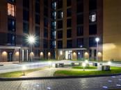 Квартиры,  Московская область Видное, цена 2 000 000 рублей, Фото