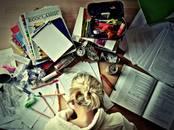 Курсы, образование,  Курсовые, рефераты, дипломы Отчеты о практике, цена 800 рублей, Фото