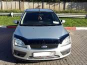Ford Focus, цена 270 000 рублей, Фото