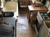 Квартиры,  Московская область Подольск, цена 8 000 рублей/мес., Фото