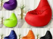 Мебель, интерьер Кресла, стулья, цена 1 790 рублей, Фото