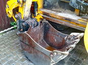 Экскаваторы колёсные, цена 3 650 000 рублей, Фото